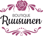 Boutique Ruusunen